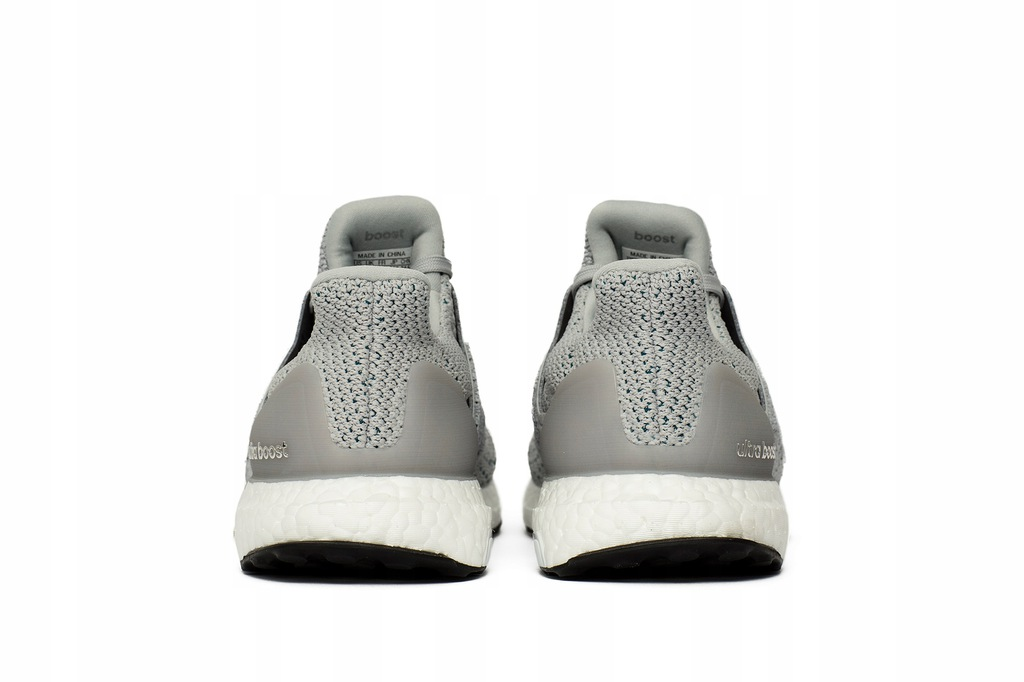 Buty męskie adidas UltraBoost BY8889 44 23