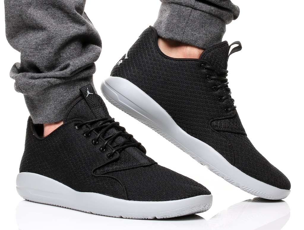 Buty męskie Nike Jordan Eclipse 724010 015 New