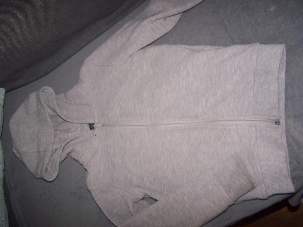 TU bluza 98/104cm