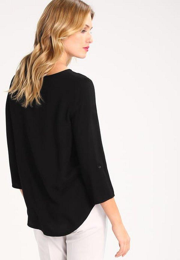 Bluzka Koszula Zalando Essentials Oversize 42_XL  eNH4F