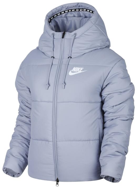 Damska kurtka Nike | Groupon