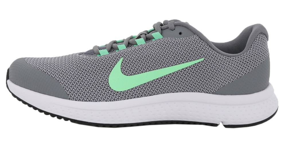 BUTY DO BIEGANIA NIKE RUNALLDAY 898464 003 r. 42,5