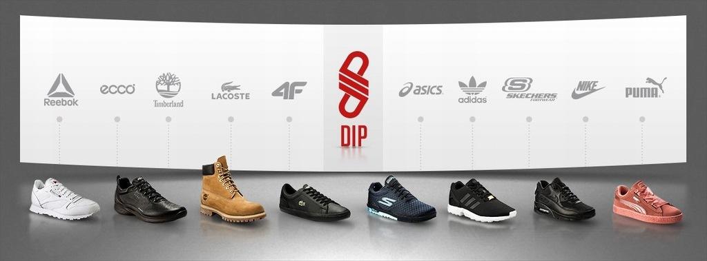 Buty halowe Adidas X 16.3 IN S79557 42 23
