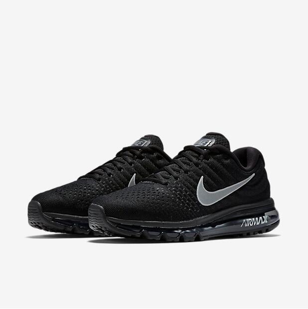 PROMOCJA! Nike Air Max 2017 * 849559 001 * 40 45