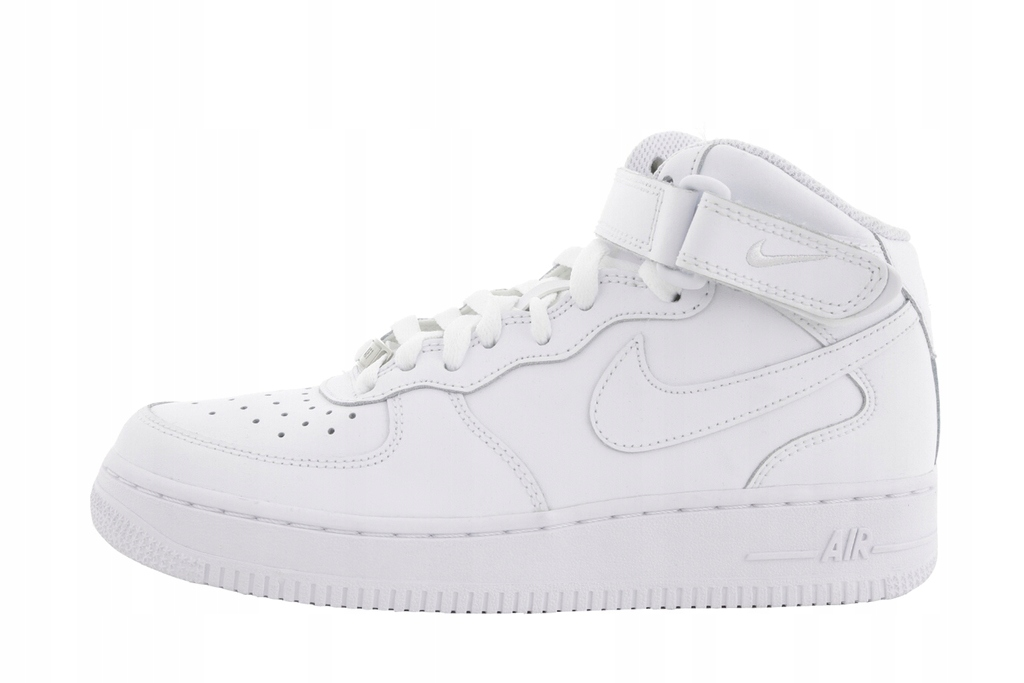 Nike Air Force 1 Mid '07 (GS) (314195 113)