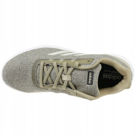 Buty biegowe Adidas Cosmic 2 DB1759