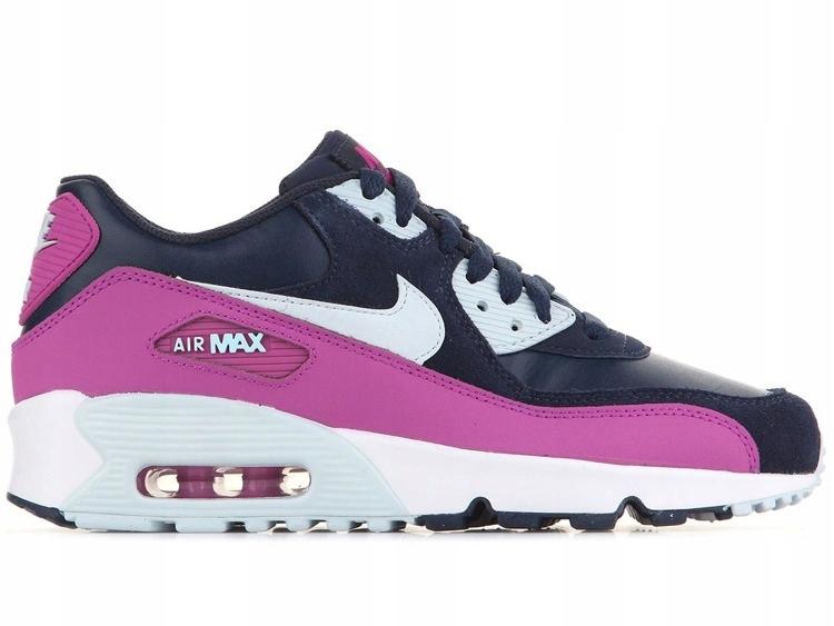 Nike air max rozmiar 35 w Buty damskie Allegro.pl