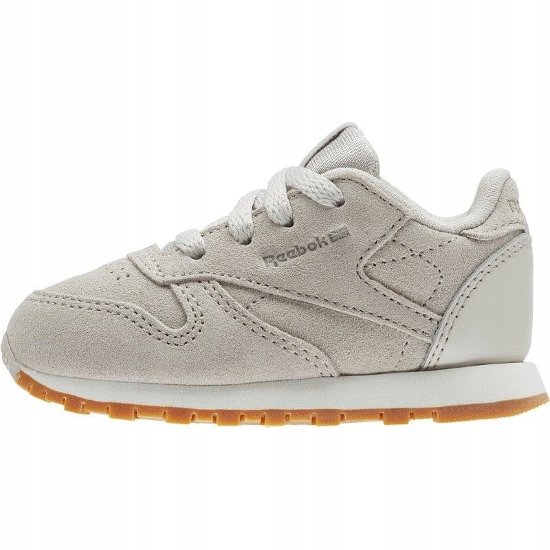 BUTY REEBOK CLASSIC LEATHER BS8954 r 21