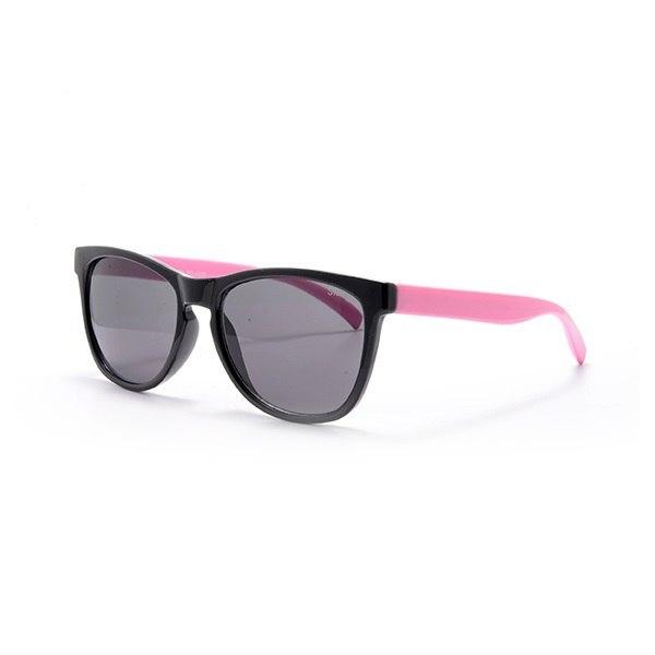 Dziecięce okulary przeciwsłoneczne Swing Kids 1 7662158345