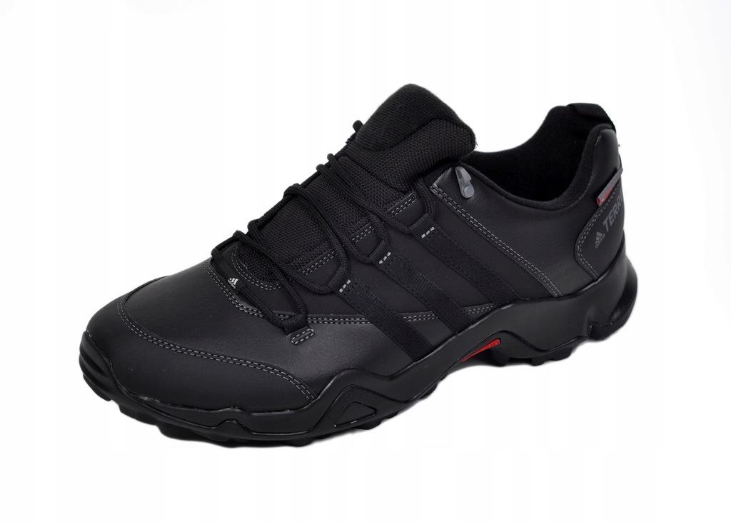 męskie buty terrex ax2r beta cw s80741 adidas