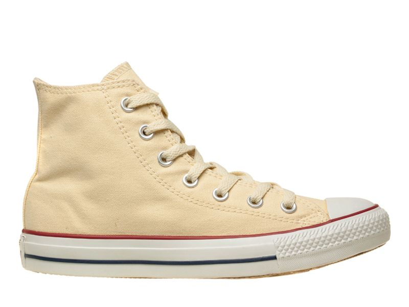 Converse Chuck Taylor All . M7650 37,5 Mastersport Ceny i