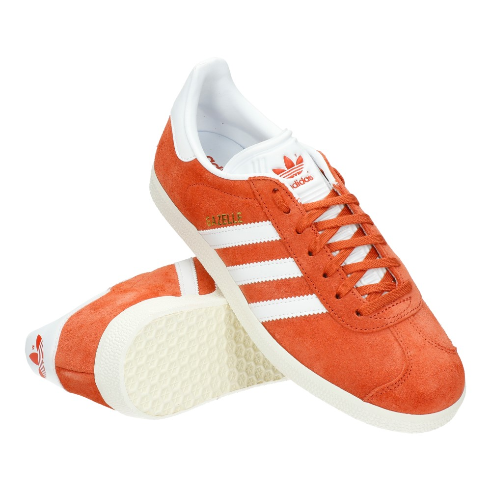 Buty Damskie adidas Gazelle BZ0024 r.38 7317204546