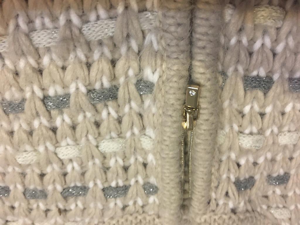 Mayoral sweterek