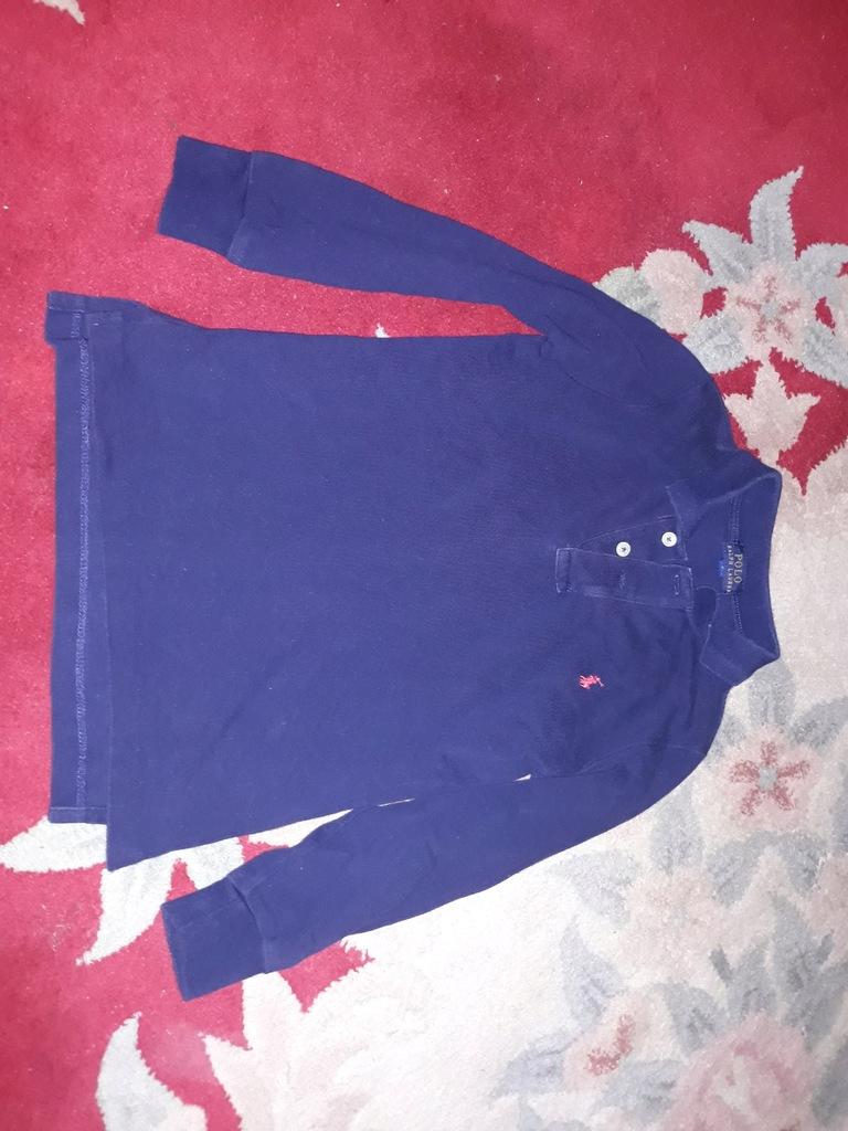 Polo Ralph Lauren 116-122