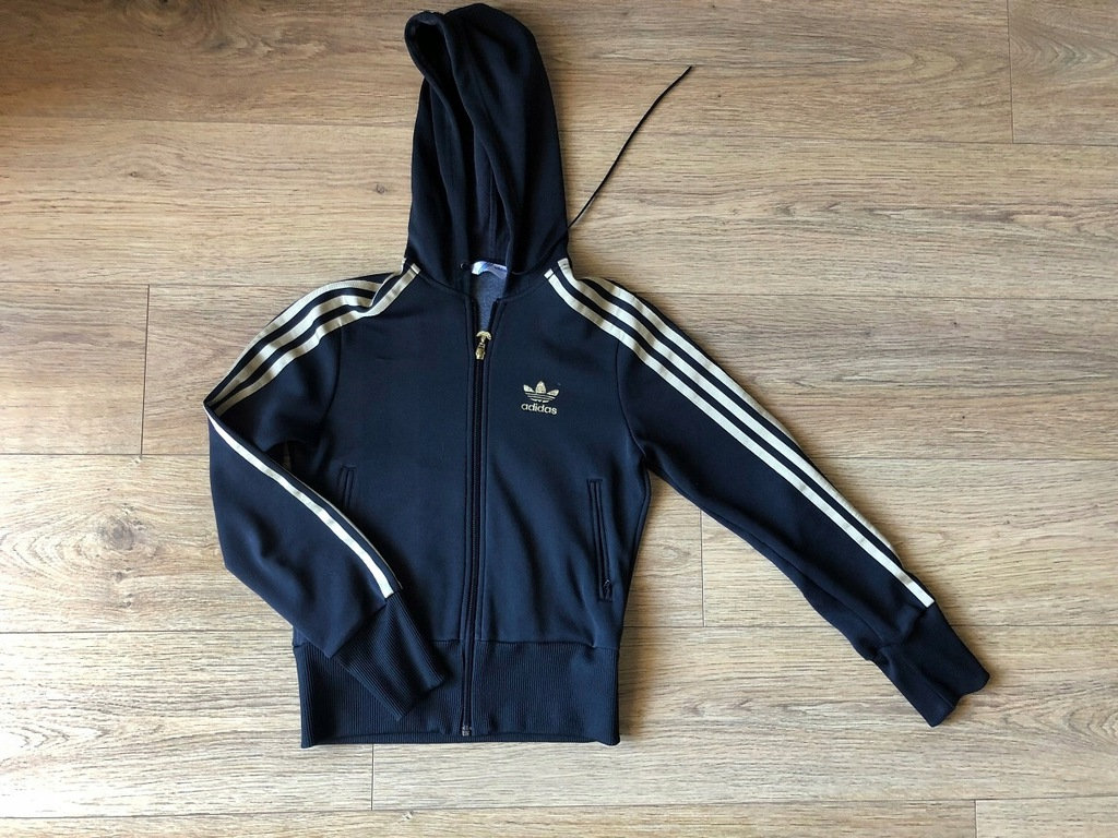 Bluza Adidas Originals S 36