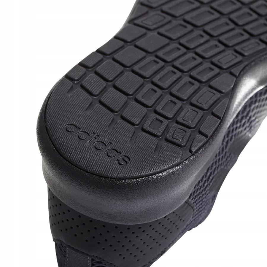 Buty adidas ELEMENT RACE B44892 #40,23 Koszalin