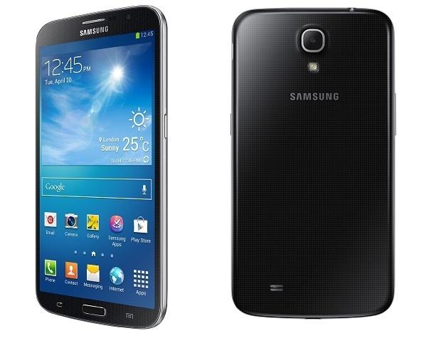 Samsung Galaxy Mega 5 8 I9152 8g Dual Sim Menu Pl 7578326388 Oficjalne Archiwum Allegro