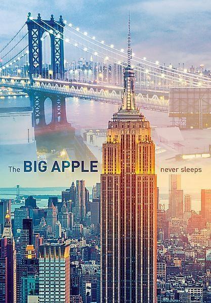 Nowy Jork xxx wideo