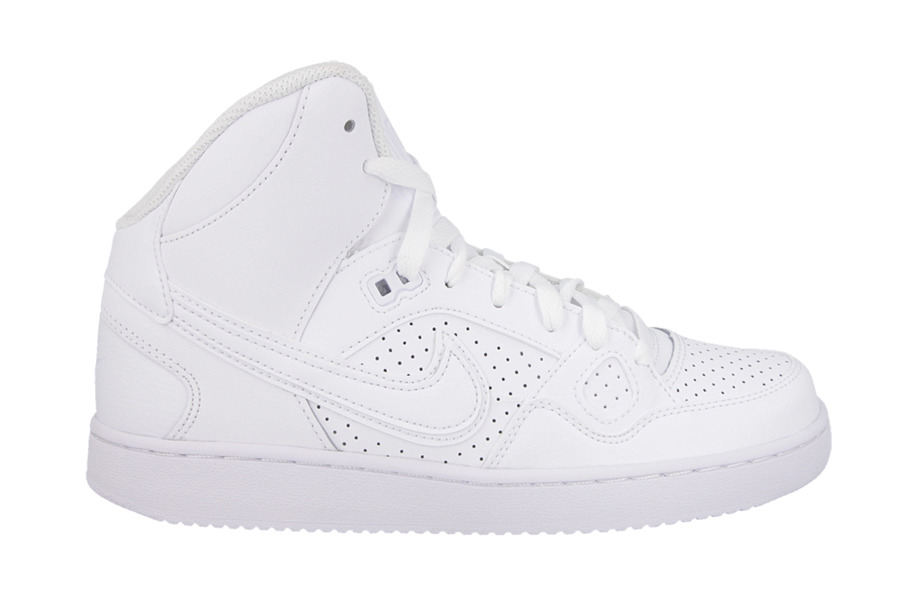 Buty Nike Son Of Force Mid 615158 109 Rozmiar 39