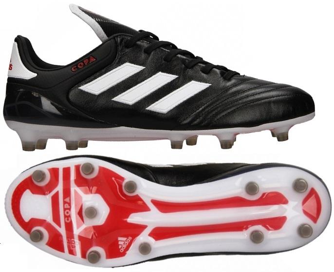 buty adidas copa 17.1 fg ba8515