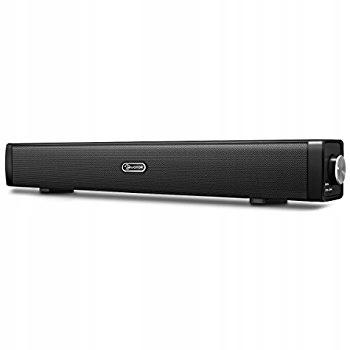 EIVOTOR Soundbar USB - 7528615532 - oficjalne archiwum Allegro