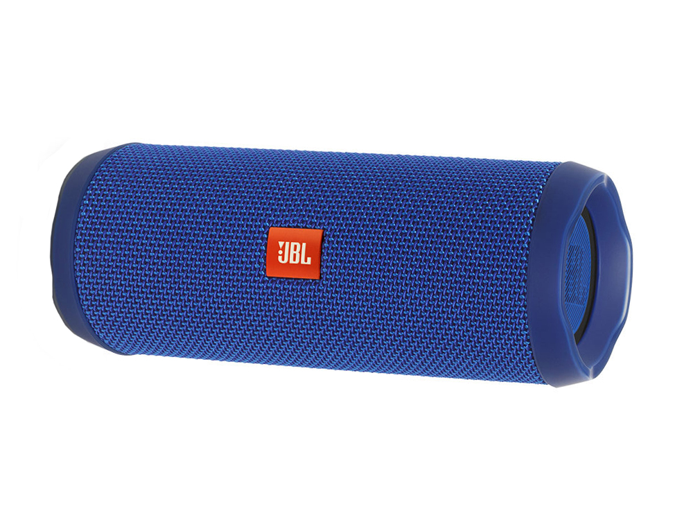 Glosnik Przenosny Bluetooth Jbl Flip 4 Niebieski 6897861612 Oficjalne Archiwum Allegro