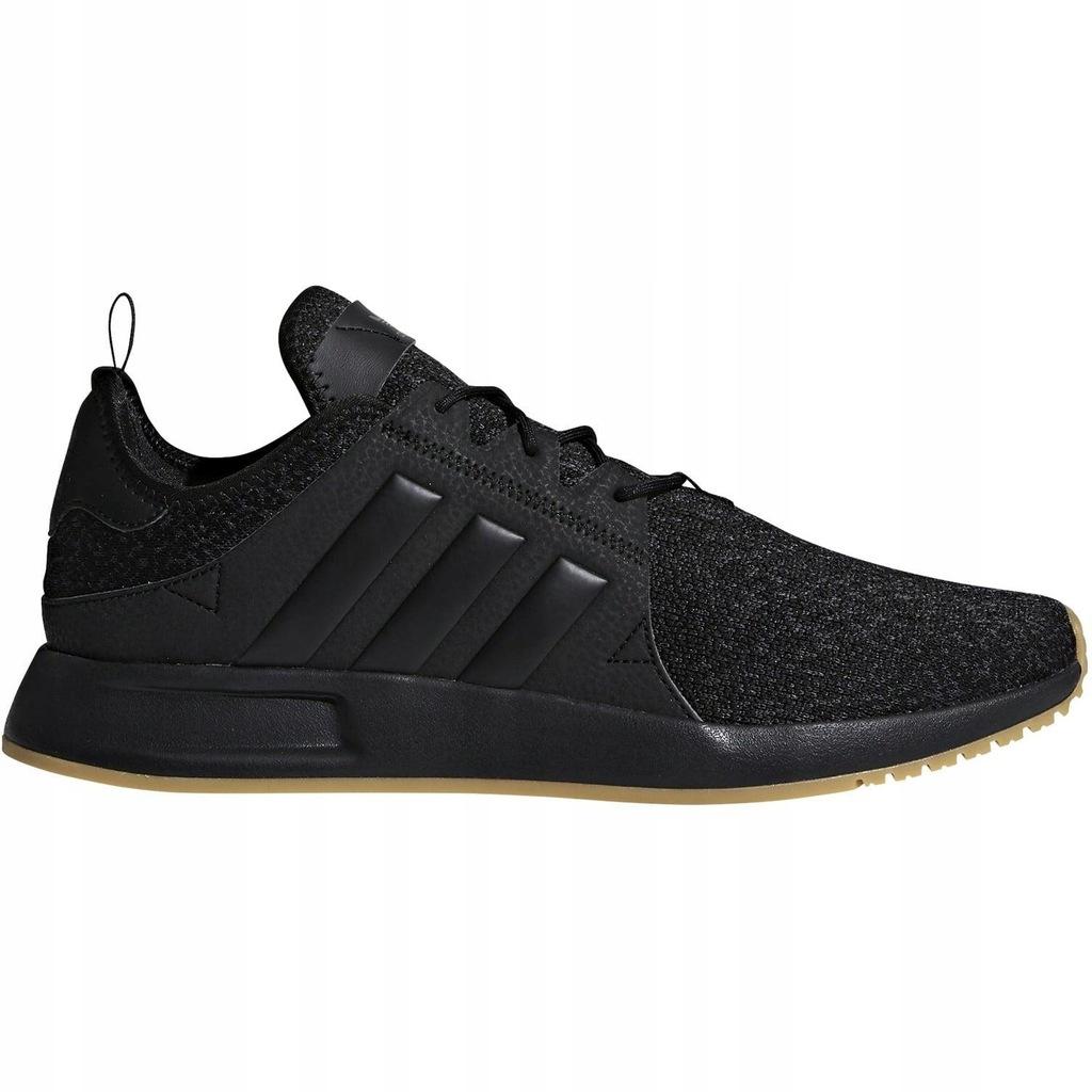 Adidas, Buty męskie, X_Plr B37438, rozmiar 44 23