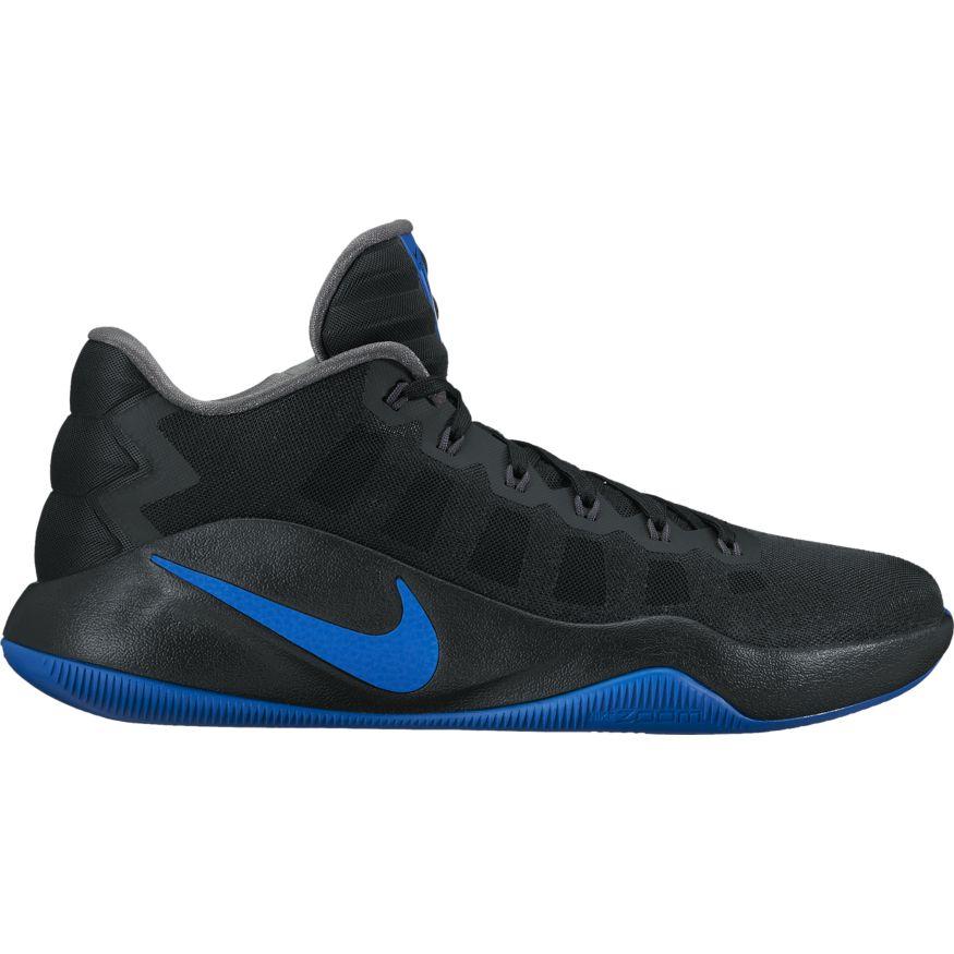 Buty Nike Hyperdunk 2016 Low Basketball roz. 44,5