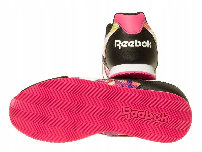 Reebok Royal Cl Jogger BD4027 38,5