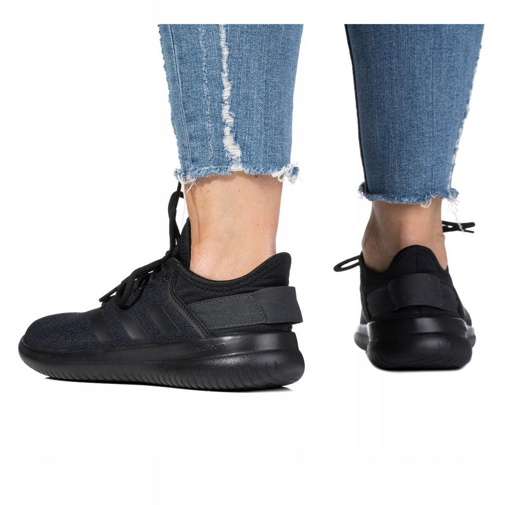 Sklep: buty vico vop14070 2 do biegania strona 8
