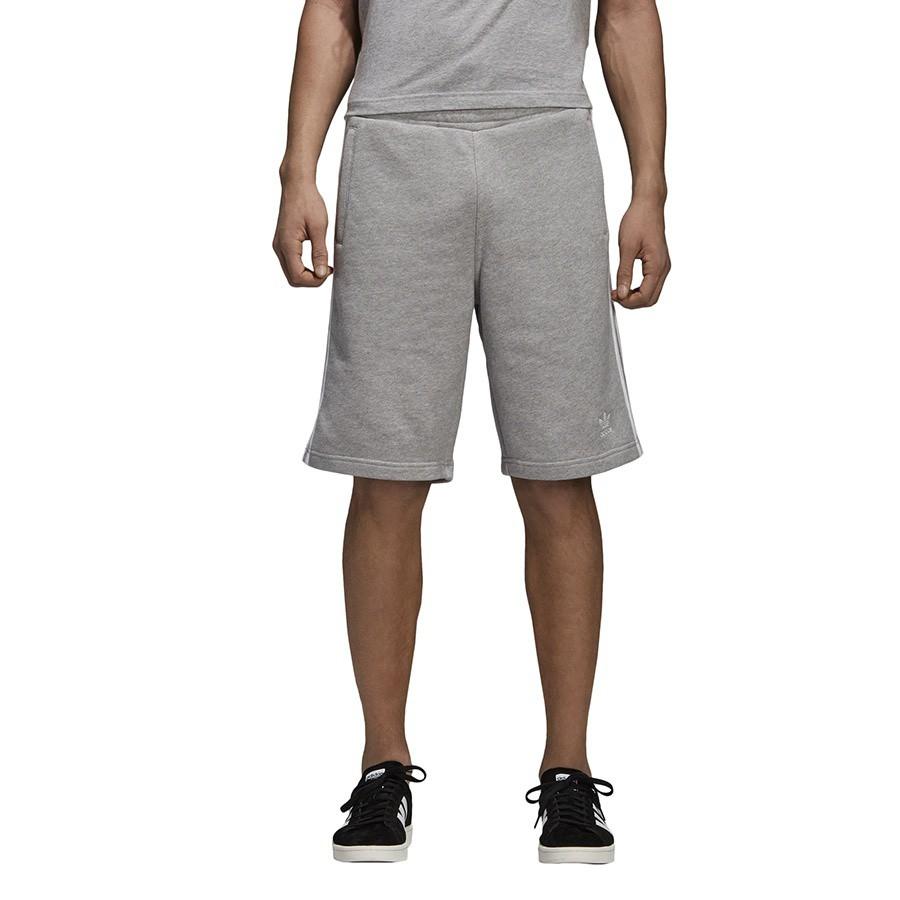 Szorty adidas Originals 3 Stripe Short CY4570 S sz