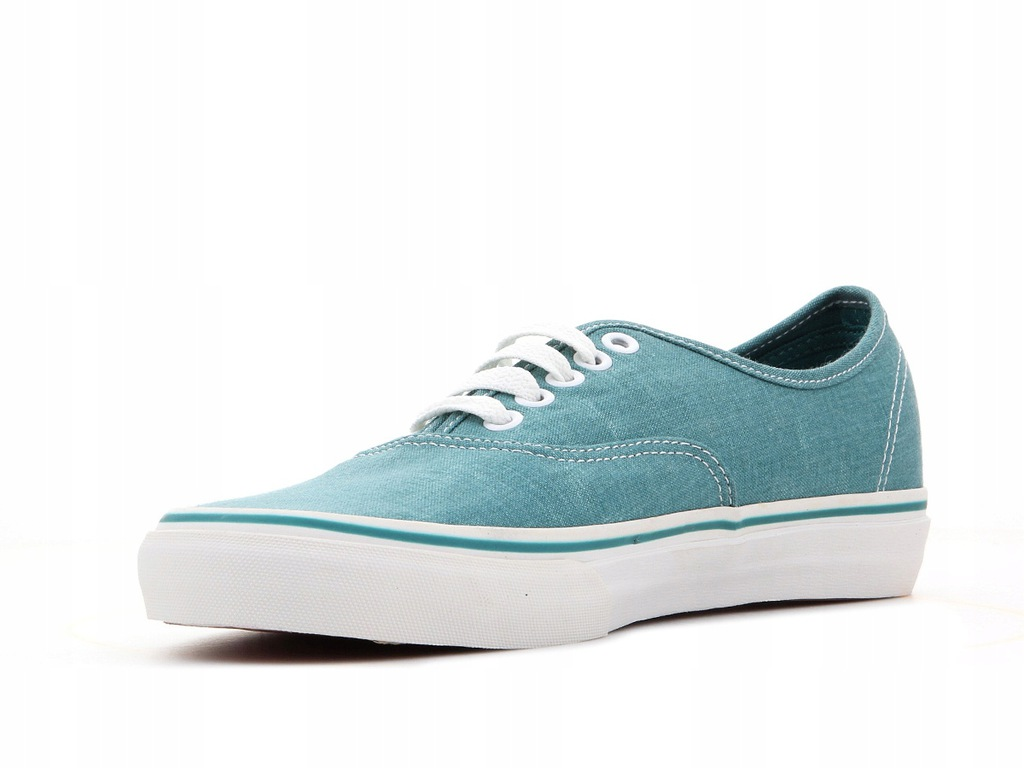 Buty Vans Authentic VN 0 18BH17 r.44 12