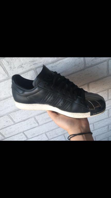 Adidas superstar z blaszką 7477068465 oficjalne archiwum