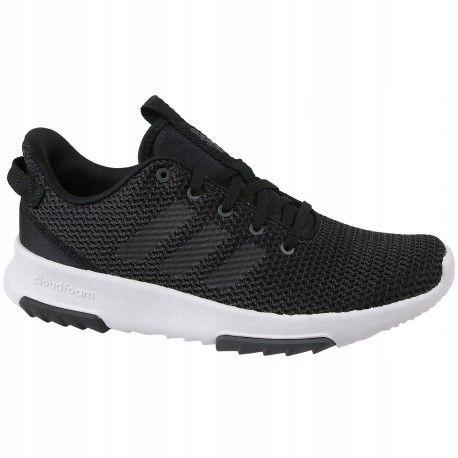 Adidas Cloudfoam Racer TR czarne DA9306 46 23