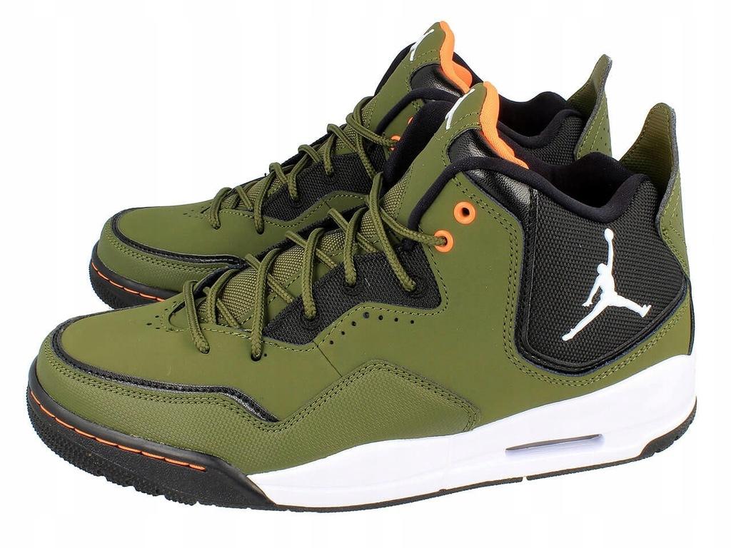 Nike Jordan Courtside 23 (AR1000 003) 42.5