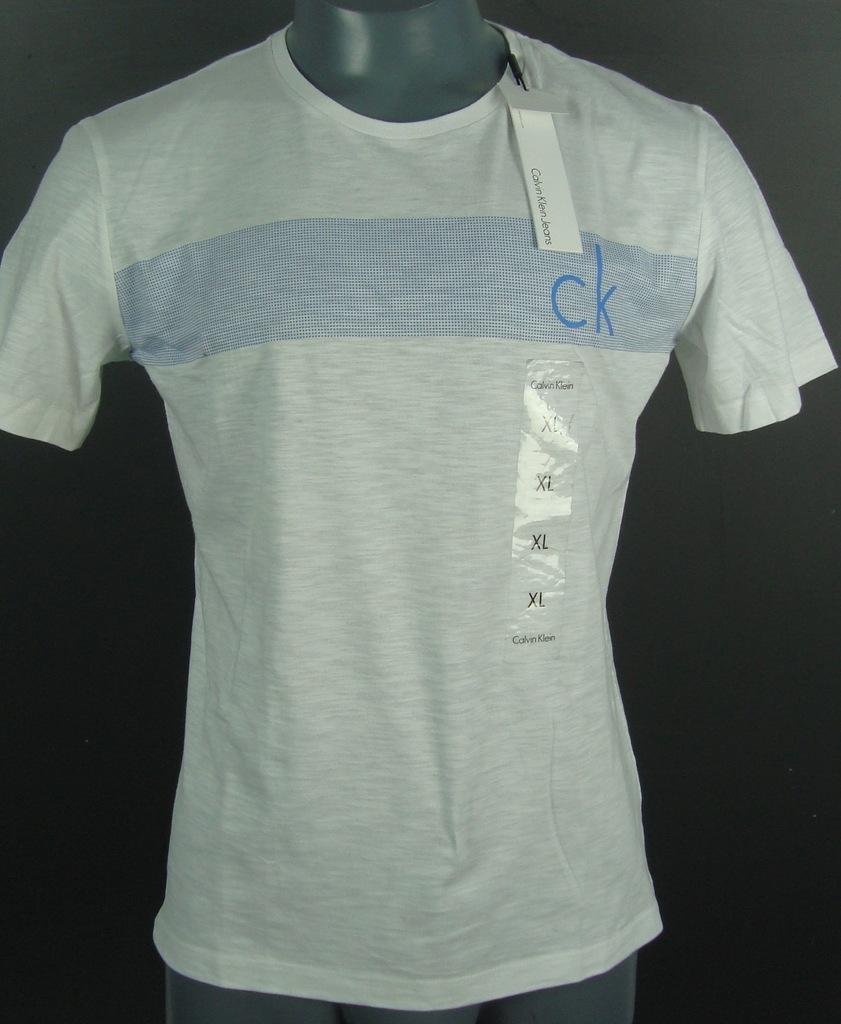 Calvin Klein  Rozmiar XL