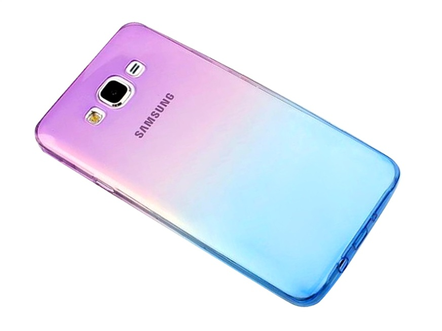 Etui Pancerne Szklo Do Samsung Galaxy J3 2016 6748062329 Sklep Internetowy Agd Rtv Telefony Laptopy Allegro Pl