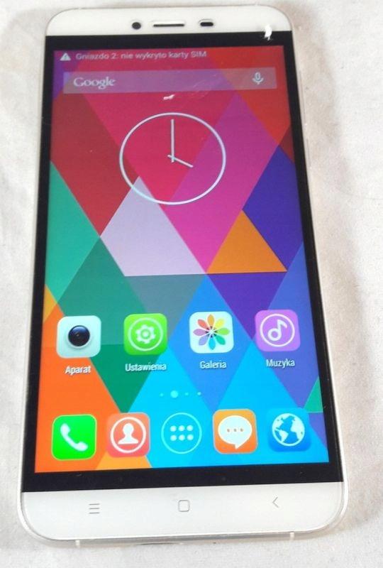 Telefon Cubot X10 Tanio 7464261550 Oficjalne Archiwum Allegro