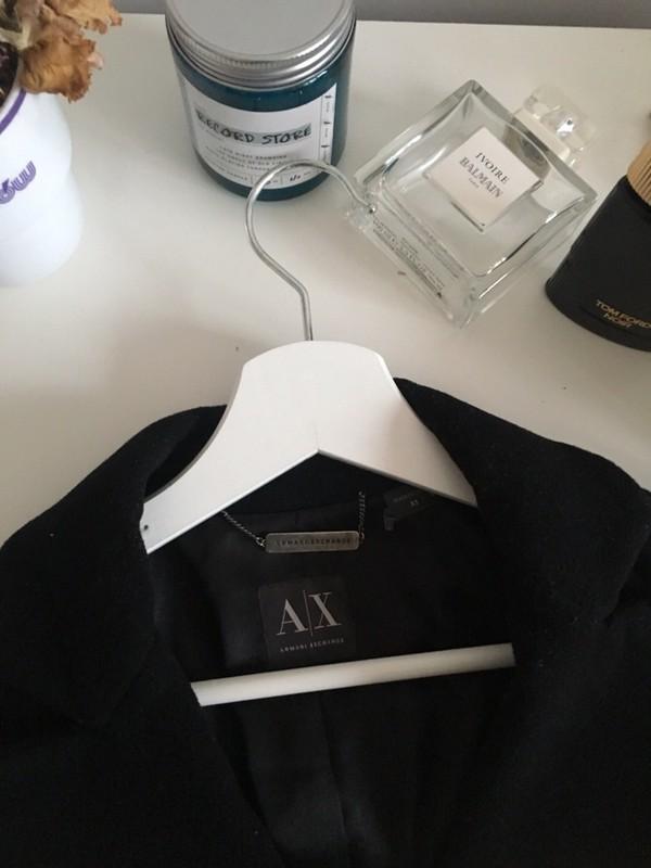 PAKA Armani Zara Lacoste larph premium XS 2000zl
