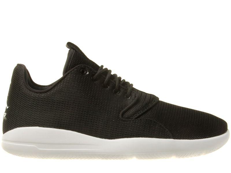 Nike Jordan Eclipse 724010025 44,5 Mastersport
