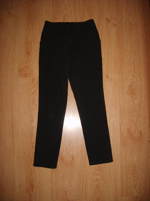 eleganckie spodnie rozmiar 140 cm 7107768084 oficjalne