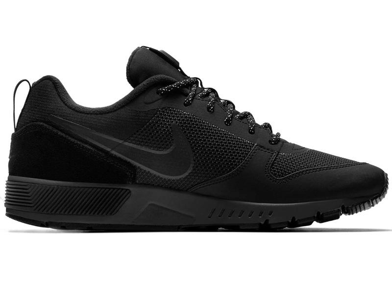 Buty Nike Nightgazer Trail 916775 42 # LIMITOWANE