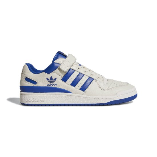 Adidas buty Forum Low BY3649 42
