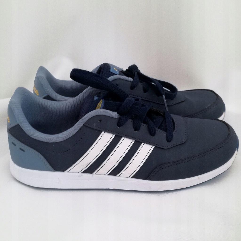 Buty Adidas Vs Switch 2 K Db1923 37 13