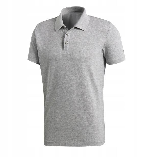koszulka adidas polo Essentials S98750 rL