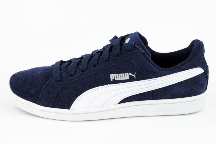 Buty Puma Smash SD [361730 02]
