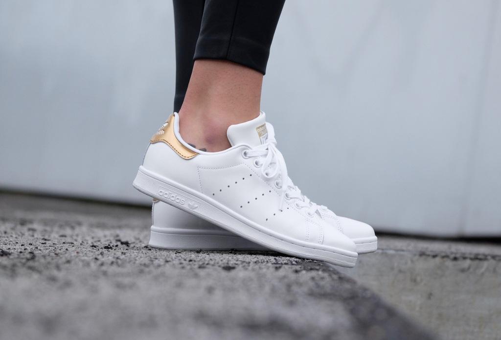 adidas buty damskie sneakersy