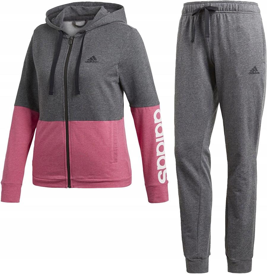 Adidas Dres Ladies size L 7579367734 oficjalne archiwum