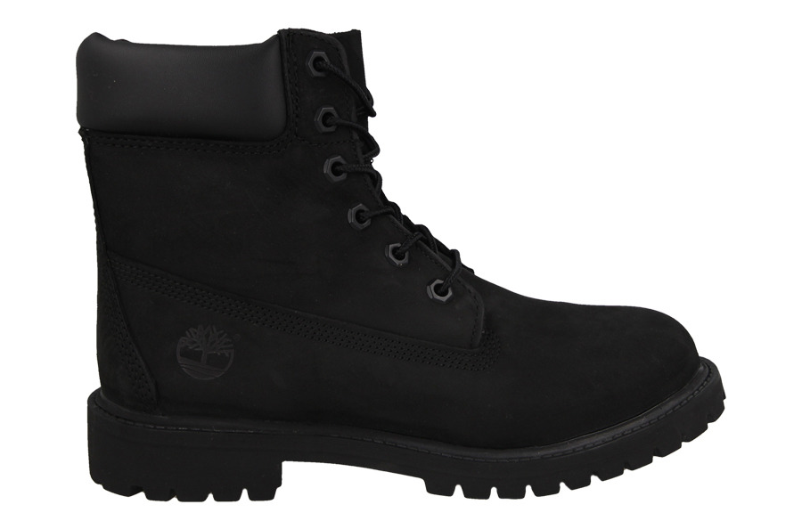 BUTY TIMBERLAND CLASSIC PREMIUM 6 IN 12907 r. 40