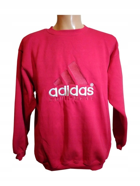Bluza męska adidas Originals Equipment CD6859 M Ceny i